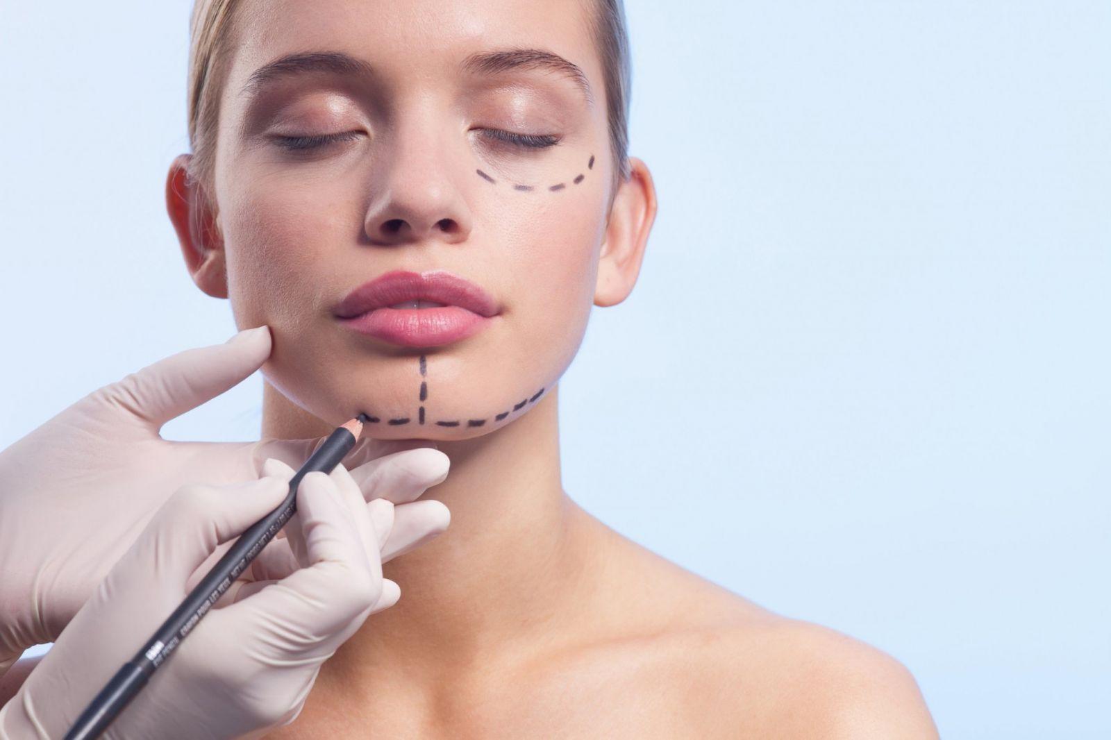 5 Summer Makeup Tips