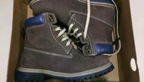 Are There Any Ways to Find Comfortable Shoes for Your Feet?