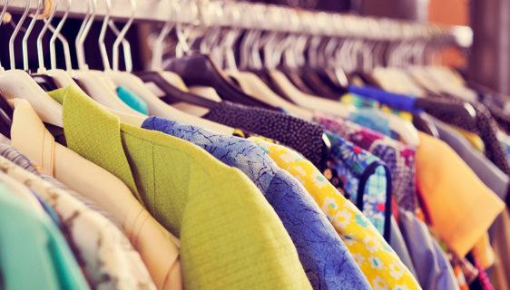 Bollywood Lehenga Online Shopping