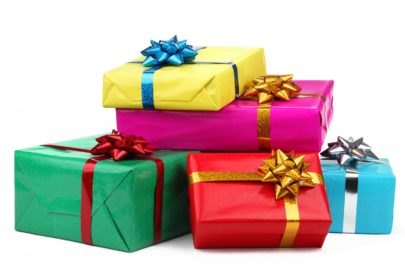 Buy Personalized Gifts For Having a Unique Gifting Experience