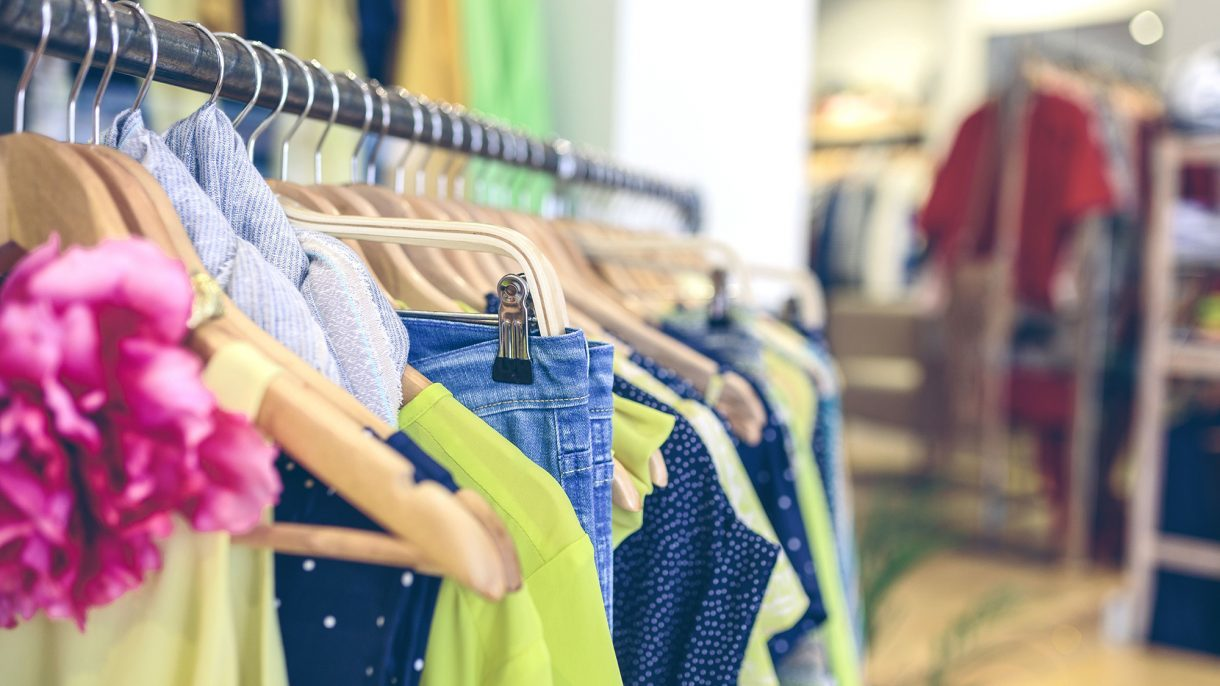 Buying Maternity Clothes? Here Are All The Tips That You Need To Follow
