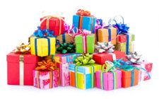 Corporate Diwali Gifts - A Buying Guide