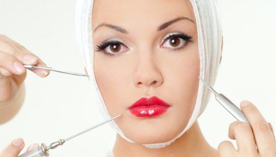 Eyelash Enhancing Serum A Beauty Product For Your Beautiful Eyelashes