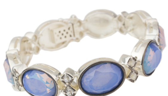 Vogue Becomes Comfy And Convenient Through China Stainless Steel Jewelry