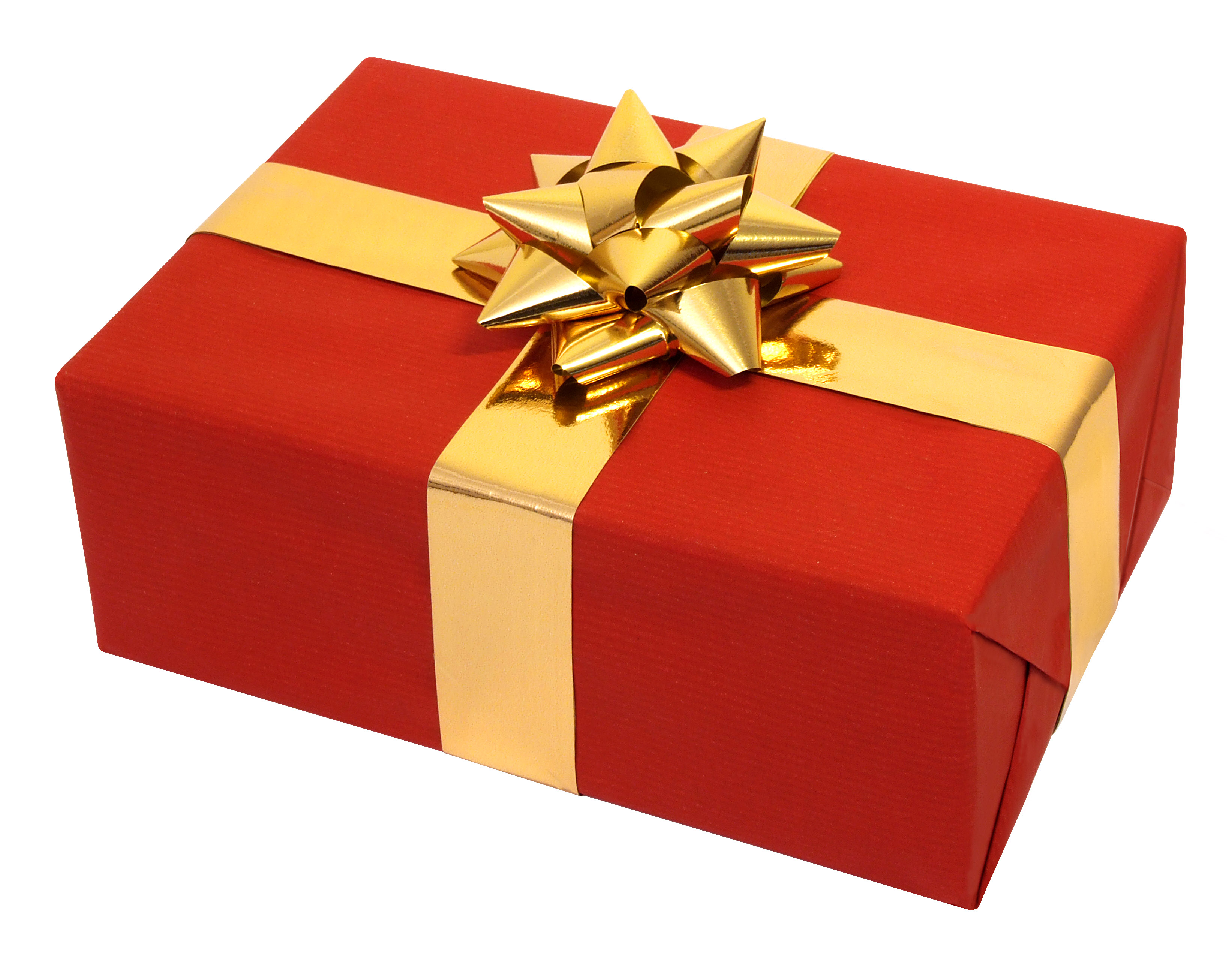 Where To Buy Corporate Gifts?