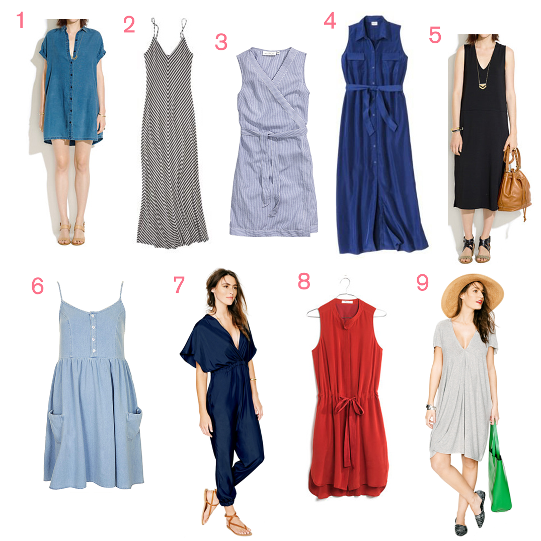 a01f2aa7eee Nursing Clothes That Women Can Feel Confident Wearing - Ideas About ...